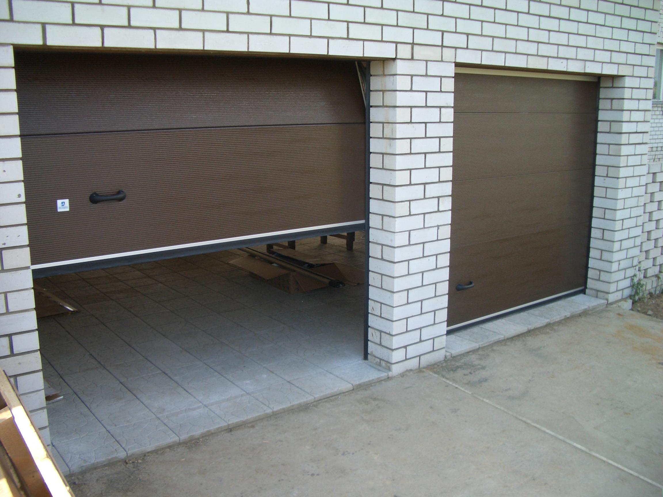 Купить секционные ворота для гаража недорого авито усолье сибирское куплю гараж