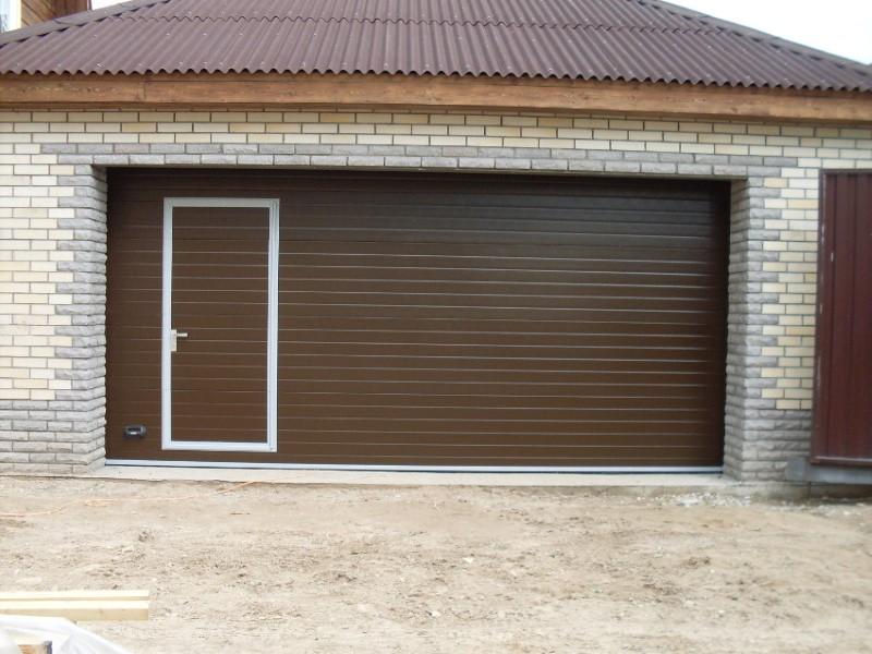 Заказать дешевые ворота на гараж куплю гараж в кооперативе харьков